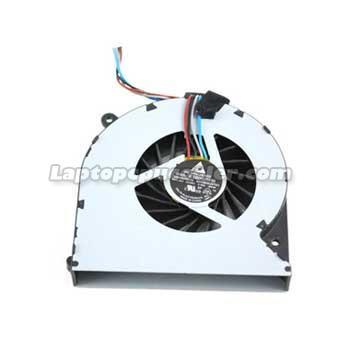 For Toshiba Satellite C855-1Z4 CPU Fan