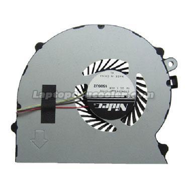 Nidec G70N05NS5MT-57T02 fan