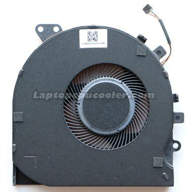 GPU cooling fan for FCN DFS5K121142621 FLK7