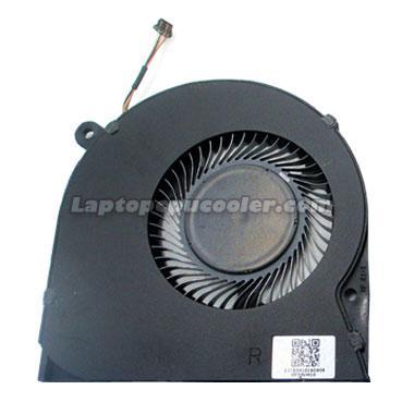 GPU cooling fan for SUNON EG50040S1-CI70-S99