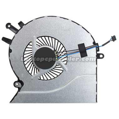 GPU cooling fan for Hp 931577-001