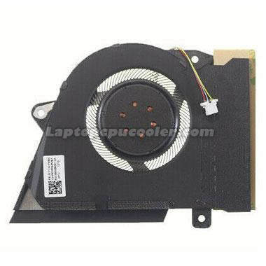 GPU cooling fan for Asus 13NR03F0AP0301