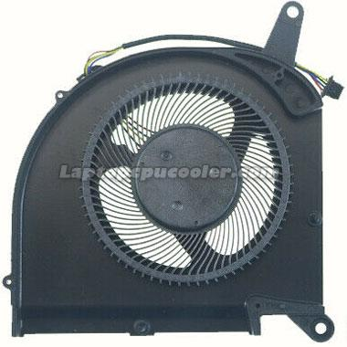GPU cooling fan for POWER LOGIC PLB07010S12HH GPU