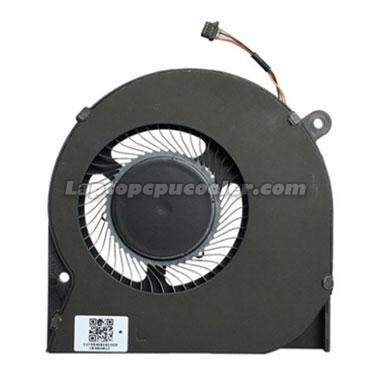 CPU cooling fan for SUNON EG50040S4-CI80-S99